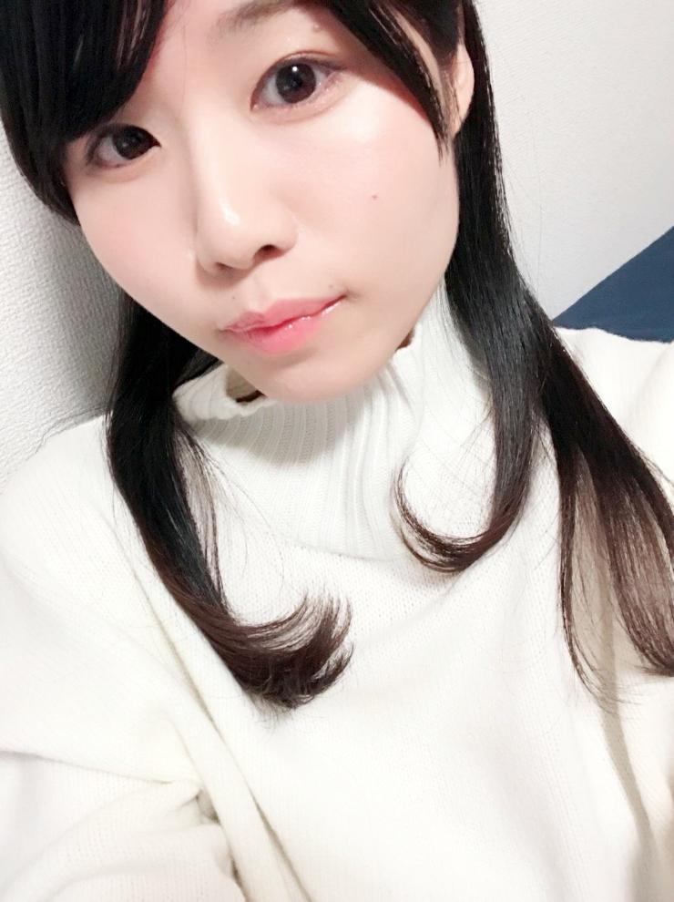 大阪・梅田店スタッフ4